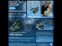 momentsvideoproductions.com