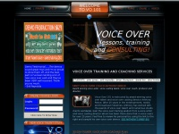 Vo101.com - Voice Over Training | Online Voice Over Course | VO Demo Production