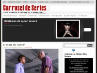 carruseldeseries.com