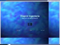 diaprot.com