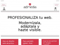adimedia.net
