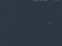 wobi.com
