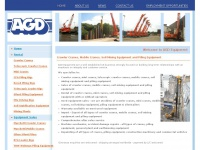 Piling Contractors | Soil Mixing | Ground Improvement | Sheet Piling | Pile Driving | Piling