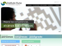 institutohune.com