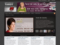 tarot.tv