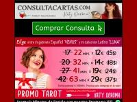 consultacartas.com
