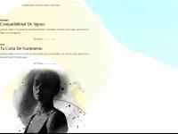 Tiraeltarot.com - Tarot Gratis - Horoscopo Gratis - Runas Gratis - Tarot 2014 - Tarot Gratuito