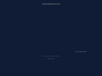 Blog de Tarot - Mi Tarot es para Ti | Mi Tarot es para Tí | Tarotistas, Videntes