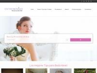 entrenovias.com