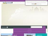europamundo.com