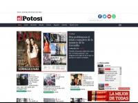 Elpotosi.net