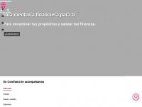 Comfama.com - Comfama - Caja de Compensación Familiar