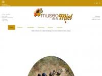 museodelamiel.com