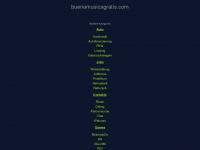Buenamusicagratis.com - ESCUCHAR MUSICA GRATIS : Bajar musica - buena musica gratis - descarga y online