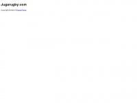 jugarugby.com