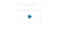 olivarera-chilecito.com