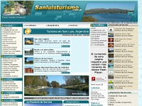 sanluisturismo.com.ar