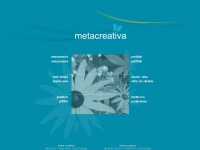 metacreativa.com