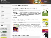 editorialelcolectivo.org Thumbnail