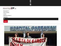 pelotadetrapo.org.ar