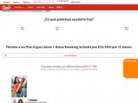 Claro Chile | Telefonía Móvil y Fija, Televisión & Internet a tu medida