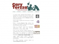 garyterzza.com