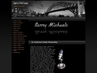 thebarrymichaels.com