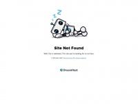 pugnavox.com