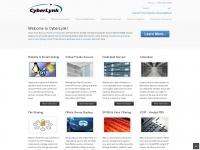 cyberlynk.net