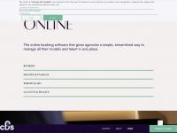 cdsglobal.com