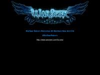 warseer.com