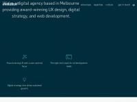 evolution7.com.au