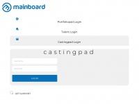 castingpad.com