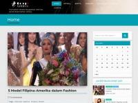 Top-fashion-models.info