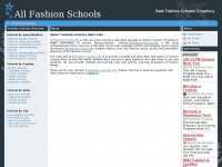 all-fashion-schools.info