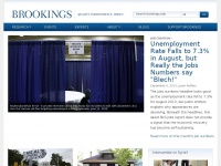 brookings.edu