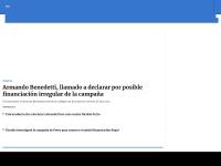 Noticias de Colombia y el Mundo | RCN La Radio - RCN Radio