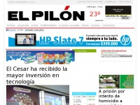 Noticias de Valledupar, Valledupar, Colombia, Vallenato- ElPilon.com.co