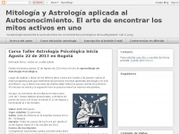 astrologiaymitos.blogspot.com