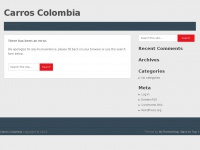 Carroscolombia.org