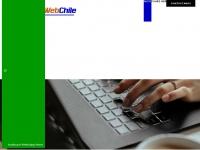 sitiosweb-chile.com