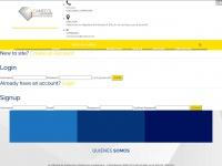 camecol.com