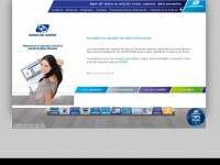 bancodelaustro.com