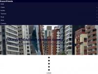 Ecuavivienda.com - Bienes raíces en ecuador bienes raíces en quito ecuador