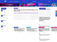 Tctelevision.com