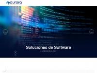 aurorasi.com