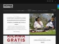 Kichwa.net