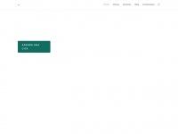 clinicadoshemisferios.com