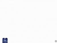 Coac-sanfra.com