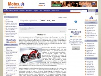 motos.us